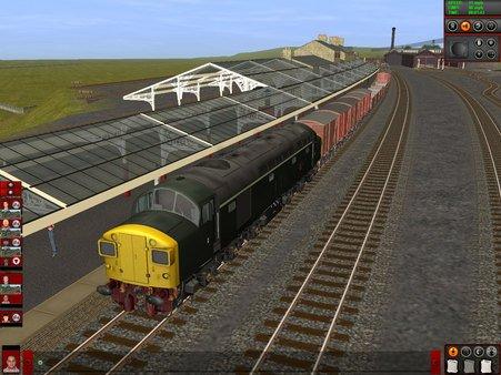 Trainz Classics: Volume 3 – обзоры и оценки, описание, даты выхода