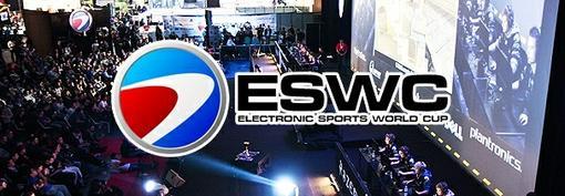 Завершился ежегодный Electronic Sports World Cup — один из крупнейших мировых турниров и, традиционно, одно из главн .... - Изображение 1