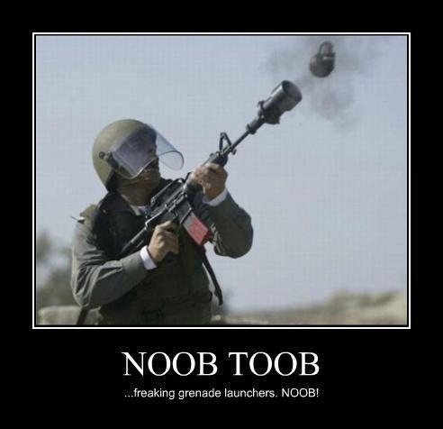 Совсем недавно все мы увидели чудесный рекламный ролик, предвещавший выход Modern Warfare 3. Вместо того, чтобы пока .... - Изображение 1