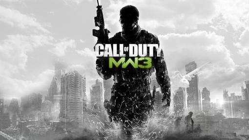 """Call of Duty вернётся в 2012, что и не удивительно. Эту информацию подтвердила сама Activision.   """"Мы ориентируемся  .... - Изображение 1"""