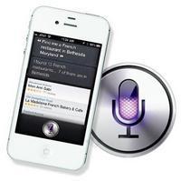Хакеры взломали протокол безопасности Siri, благодаря чему эту новейшую функцию распознавания речи, которую Apple пр .... - Изображение 1