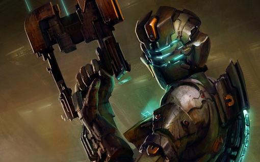 По слухам студия Electronic Arts готовит новые игры в популярной вселенной Dead Space. Помимо уже имеющихся двух час .... - Изображение 1
