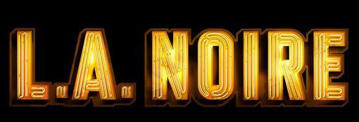 Сегодня я поиграл в L.A. Noire, в целом мне понравилось. Особенно я впечатлился анимацией лиц и жестов.Я замети то ч .... - Изображение 1