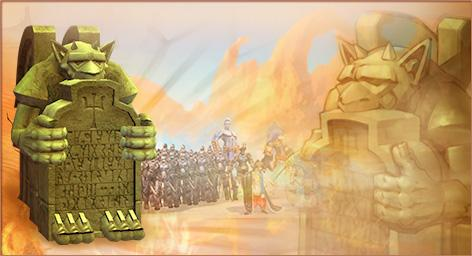 Уважаемые игроки!  Близится Новый Год, и на просторах мира Асхан начинаются предновогодние торжества! На протяжении  .... - Изображение 1