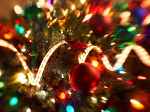 Здравствуйте дорогие друзья! Уже декабрь, а это означает, что Новый Год уже не за горами. Пора готовить подарки, зак .... - Изображение 1