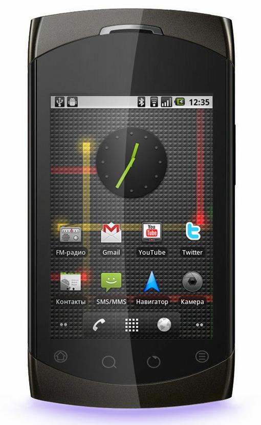 """На этот раз уже не Samsung готовит свой очередной ответ IPhone, а Sony """"Ericsson"""" готовит убийцу IPod. Сам по себе-  .... - Изображение 2"""