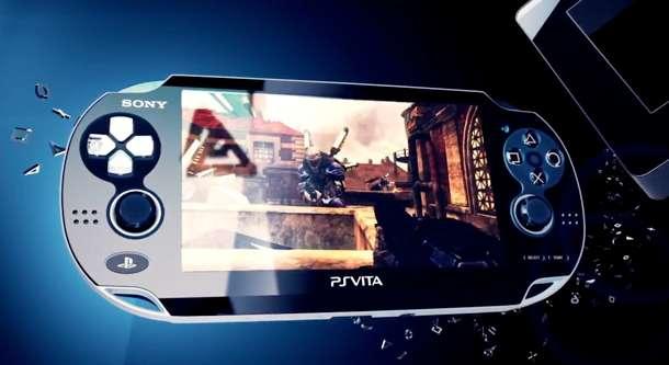 Популярный французский игровой сайт Playportable-live со ссылкой на человека, приближенного к Sony сообщает, что SCE .... - Изображение 1