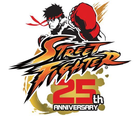 Компания Capcom усиленно готовится к празднованию дня рождения одного из наиболее значимых файтинг-сериалов в истори .... - Изображение 1