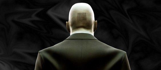 Пост в «Паб» от 15.01.2012. - Изображение 2