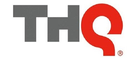 Компания THQ находится в состоянии постоянных изменений. Линейка запланированных игр на 2014 год была отменена, и из .... - Изображение 1