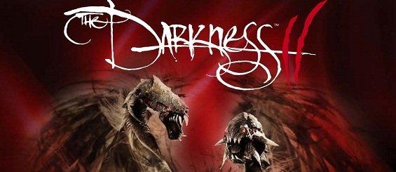 Отправлена в печать PC-версия экшена The Darkness II от Digital Extremes и 2K Games.  Релиз игры состоится 10 феврал .... - Изображение 1