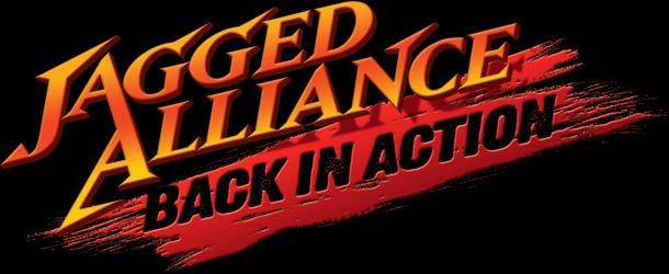 И так друзья, сегодня анонс Jagged Alliance Back in Action, великий день для её фанатов, а ведь таких людей не мало, .... - Изображение 1