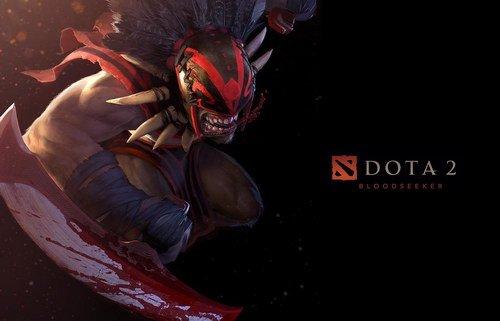 Компании Valve и Blizzard вступили в новую фазу борьбы за DotA — эту аббревиатуру Valve пытается зарегистрировать в  .... - Изображение 1