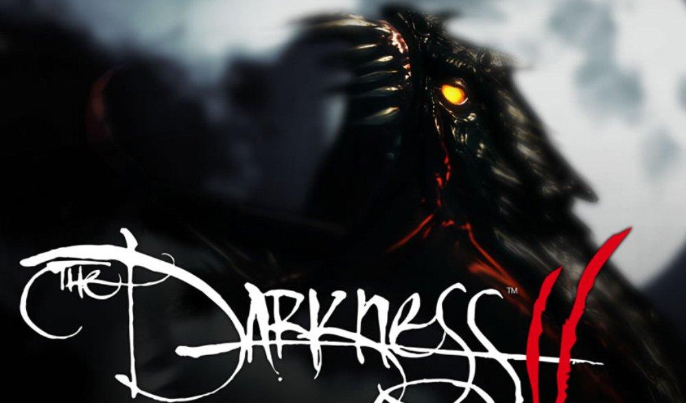 Здравствуйте дорогие друзья,сегодня я хочу поделиться своим мнением об игре The Darkness 2.Начнём.The Darkness 2 это .... - Изображение 1