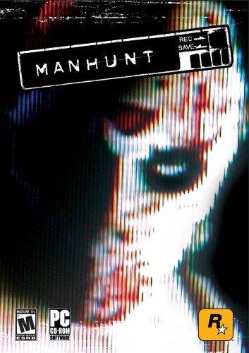 Manhunt - stealth-action с видом от третьего лица, разработанной всеми любимой Rockstar Games. Игра аналогов которой .... - Изображение 1