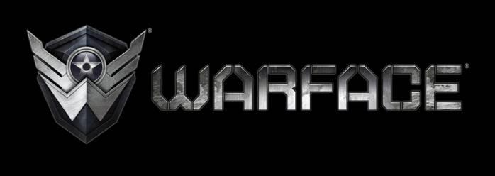 Сегодня избранные счастливчики смогут лично познакомиться с Warface, первым бесплатным онлайн-шутером, созданным ком .... - Изображение 1