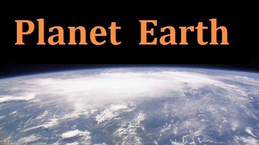 Пост в «Паб» от 17.03.2012. - Изображение 2