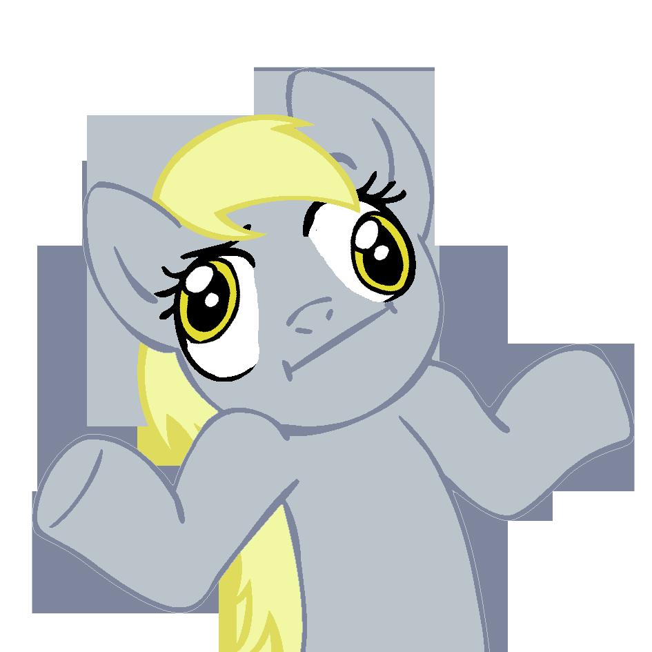 """Так кто же такие брони и хейтеры  Брони - люди, переданы фанаты сериала мультфильма """"my little pony friendship is ma .... - Изображение 1"""