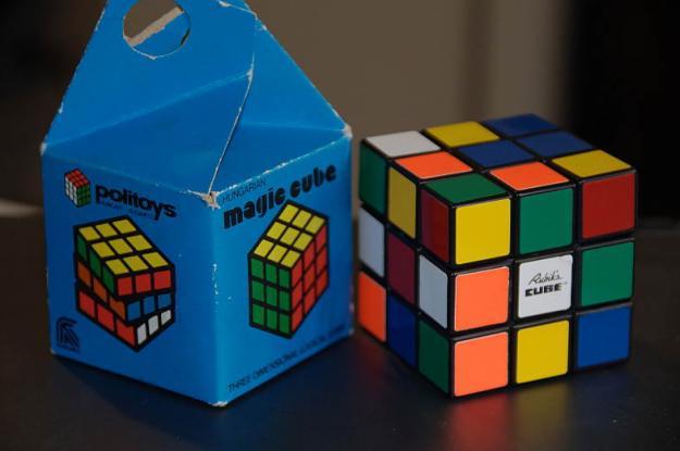 детский кубик рубика купить пильного стола