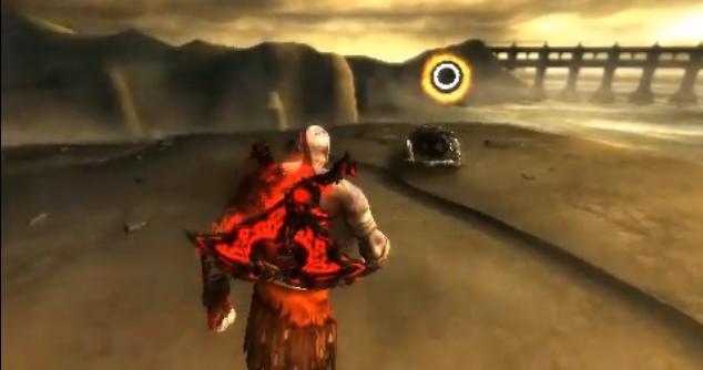Меня давно интересовало, когда, где и в каких играх были впервые использованы вещи, которые потом переняли другие ра .... - Изображение 2