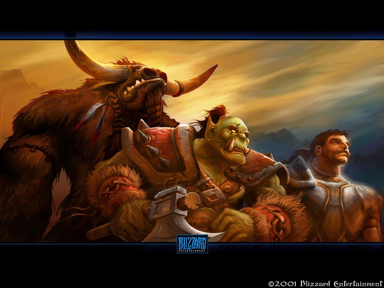 Baremod nudeskins net world of warcraft troll  sex images