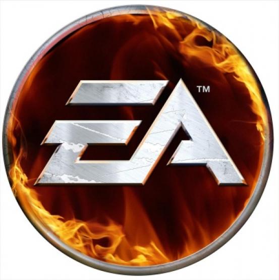 Electronic Arts (EA) (NASDAQ: ERTS) — американская корпорация, разработчик, издатель и дистрибьютор компьютерных вид .... - Изображение 1