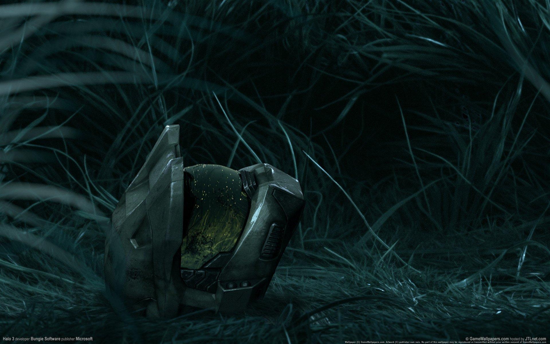 В журнале Wired опубликована большая статья, в которой идет разбор причин, помешавших экранизации игры Halo, которую .... - Изображение 1