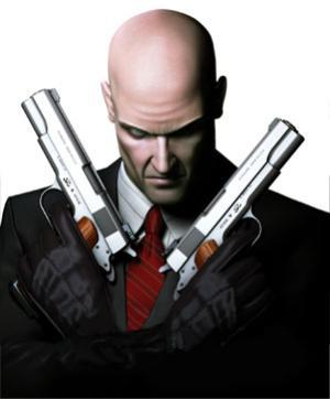 разрабатываемая компьютерная игра в жанре стелс-экшен, пятая часть серии игр «Hitman». Разработчиком игры выступает  .... - Изображение 1
