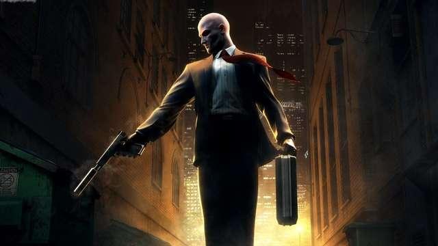 разрабатываемая компьютерная игра в жанре стелс-экшен, пятая часть серии игр «Hitman». Разработчиком игры выступает  .... - Изображение 2