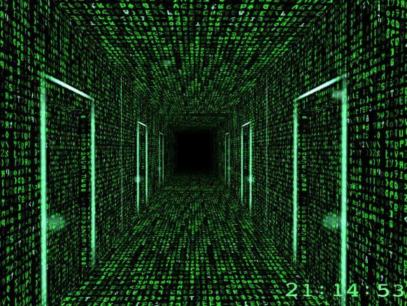 Если серьезно, то задумался, что без виртуализации десктопов и аппаратной поддержки виртуализации медиа-устройств (а .... - Изображение 1