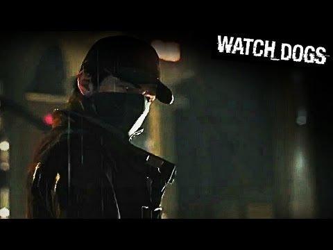 В интервью с разработчиками Watch Dogs я отобрал и опубликовал важнейшие детали игры(Посмотрел ролик и перевёл):• В  .... - Изображение 3