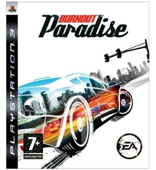 После официального анонса Need for Speed: Most Wanted многие любители серии просили разработчиков только об одном: д .... - Изображение 3