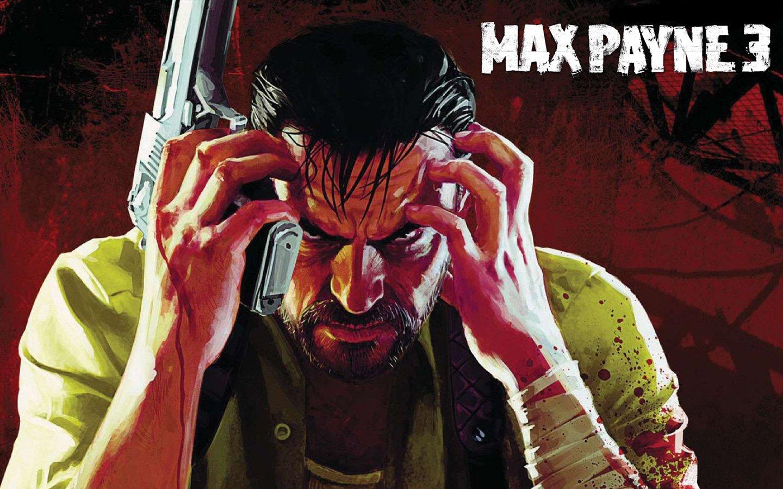 Все игры серии Max Payne сыграли важную роль в моём игровом мироощущении. Первая часть вообще была моей первой игрой .... - Изображение 1