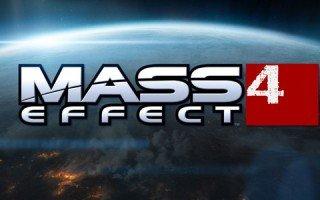 -Хорошая новость-  Mass Effect 4 находится в стадии пре-продакшена  -Плохая новость-  «Созданная в BioWare вселенная .... - Изображение 1