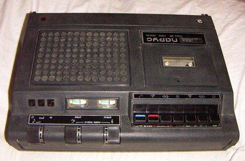 Моим первым домашним компьютером стал ZX Spectrum 48к в далеком 1992 году. Сложно сейчас сказать, сколько было нытья .... - Изображение 3