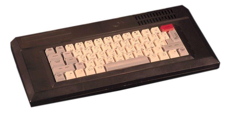 Моим первым домашним компьютером стал ZX Spectrum 48к в далеком 1992 году. Сложно сейчас сказать, сколько было нытья .... - Изображение 2