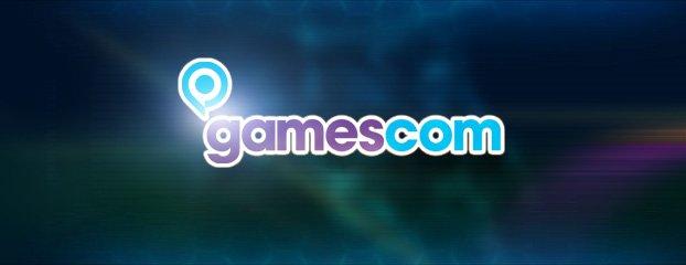 Самая большая выставка игр на нашей планете состоится в Кельне (Германия) этим летом: с 15 по 19 августа. Мы с удово .... - Изображение 1