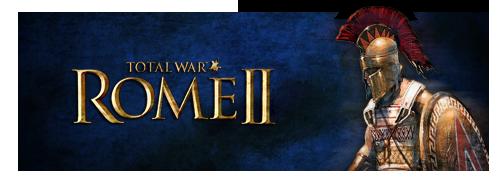 Очень много статей и интервью о Total War: Rome II появилось за последние несколько дней. Как правило в них очень мн .... - Изображение 1