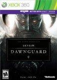 Dawnguard - дополнение к ролевой игре The Elder Scrolls 5: Skyrim, разработанное Bethesda Game Studios.  Сюжет Dawng .... - Изображение 1