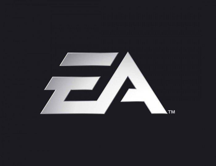 18:00 МСК. Прямая трансляция пресс-конференции Electronic Arts с Gamescom 2012