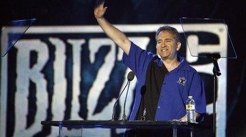 В эксклюзивном интервью на тему выхода Mists of Pandaria на американском сервере, президент и соучредитель Blizzard  .... - Изображение 1