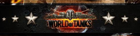 Пик онлайна на российском сервере World of Tanks превысил 500 000 игроков  2 октября 2012 — Компания Wargaming.net,  .... - Изображение 1
