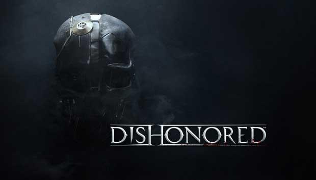 Да-да! Это я тот самый Школьник. И мне действительно понравился Dishonored, и я, Школьник, не собираюсь писать ниже, .... - Изображение 1