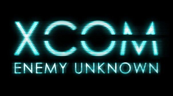 Сказать что-то про новый XCOM и не повториться нельзя, только потому что про новый XCOM сказано столь что все вспомн .... - Изображение 1