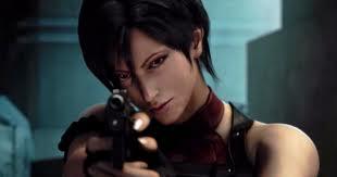"""Бесплатное обновление игры """"Resident Evil 6"""" для PlayStation 3, Xbox 360 Capcom произойдет в декабре 2012 года. С по .... - Изображение 1"""
