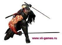 NINJA GAIDEN 3: Razor's Edge для Wii U появится в продаже 11 январяЛинейку игр для новой консоли Nintendo Wii U вско .... - Изображение 1