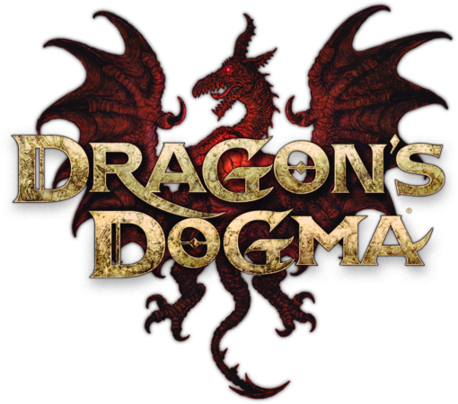 Dragon's Dogma нармальная игра но жаль што она невышла на кампьютер но зата вышла xbox 360 и ps3 вышла там начинаеш  .... - Изображение 1
