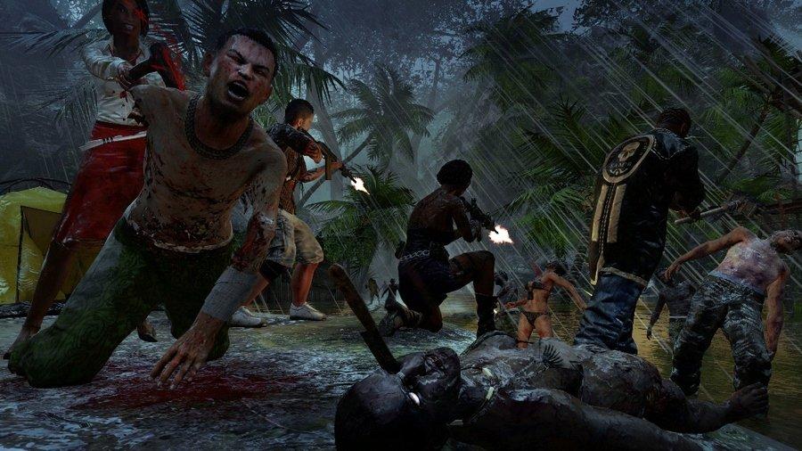 скачать игру Dead Island 3 на пк - фото 7