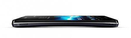 28 ноября 2012 г. – Sony Mobile Communications Rus («Sony Mobile») объявили о предстоящем начале продаж нового смарт .... - Изображение 1
