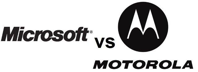 Motorola не смогла запретить ввоз Xbox 360 в США